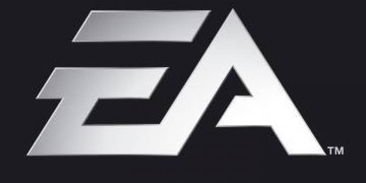 Facebook y EA firman acuerdo de cinco años sobre créditos para jugar online