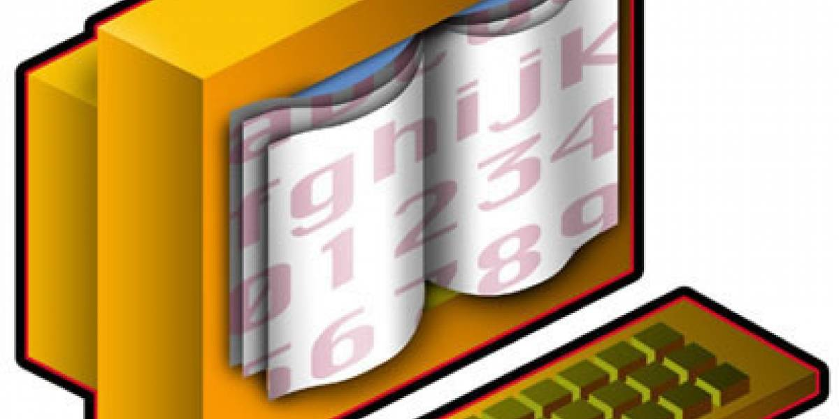 El mercado de los e-books ha crecido un 193% este año