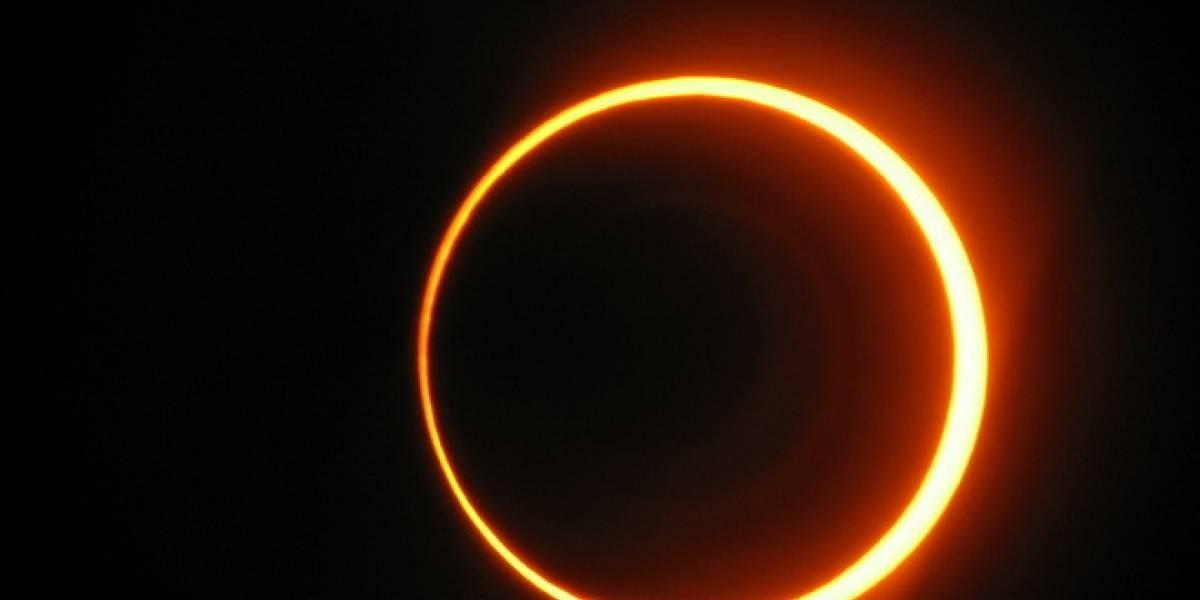 México: Observatorio de Oaxaca permitirá observar eclipse de Venus la próxima semana