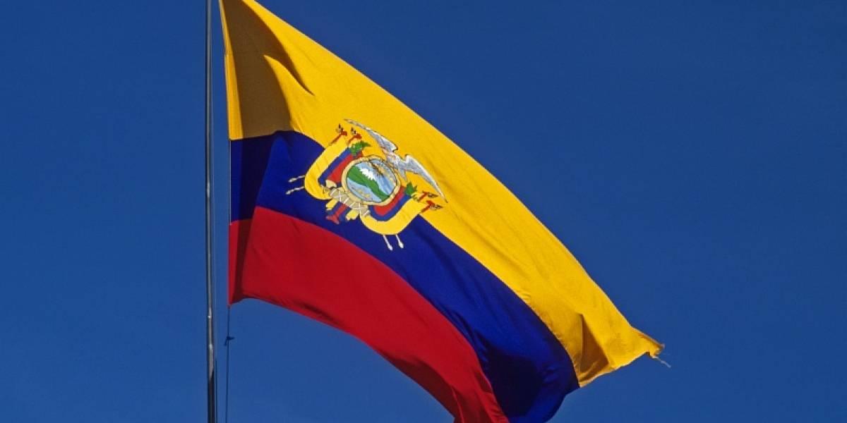 Ecuador aun no ha ofrecido asilo a Edward Snowden