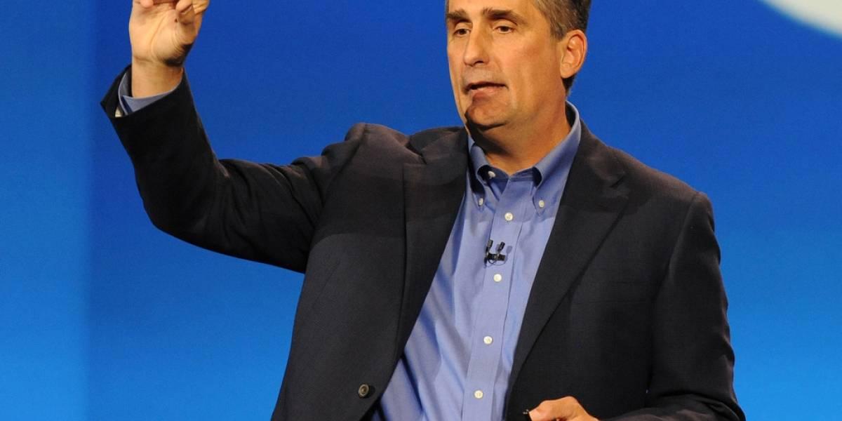 Intel lanza Edison, un PC del tamaño de una tarjeta SD #CES2014