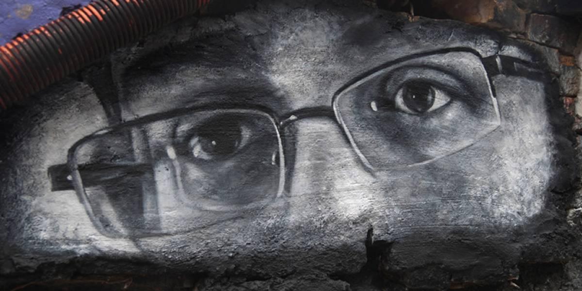 Edward Snowden: NSA fue responsable del apagón de internet del 2012 en Siria