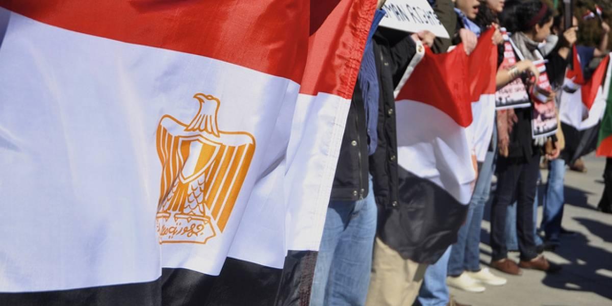 Corte egipcia bloquea acceso a YouTube por un mes desde el país