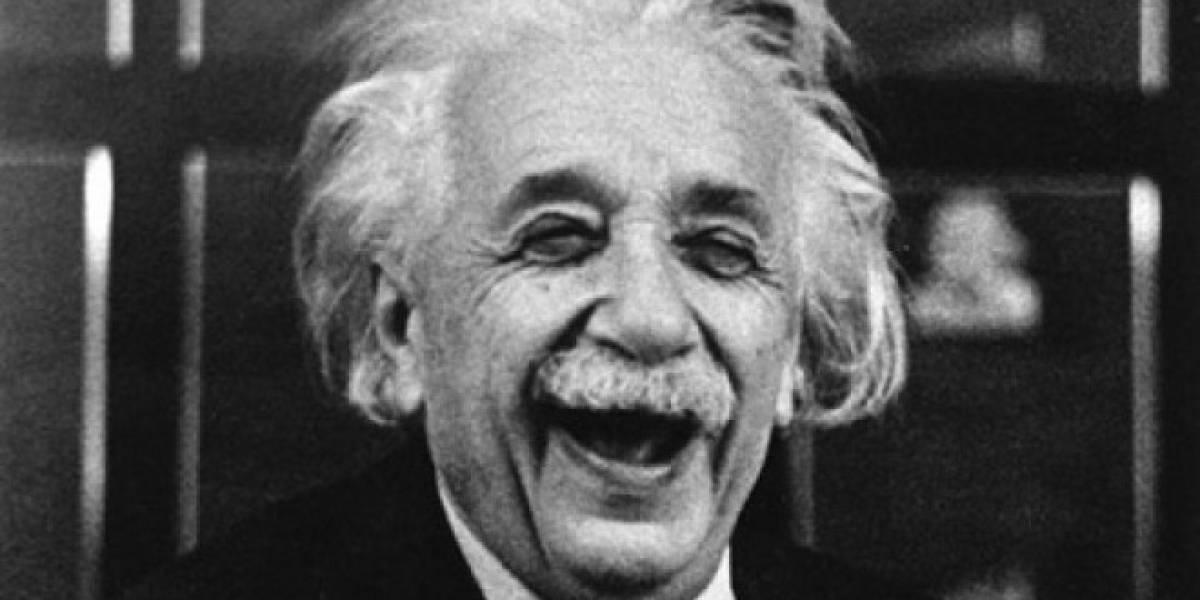 Los neutrinos no serían más rápidos que la luz; la relatividad sigue a salvo