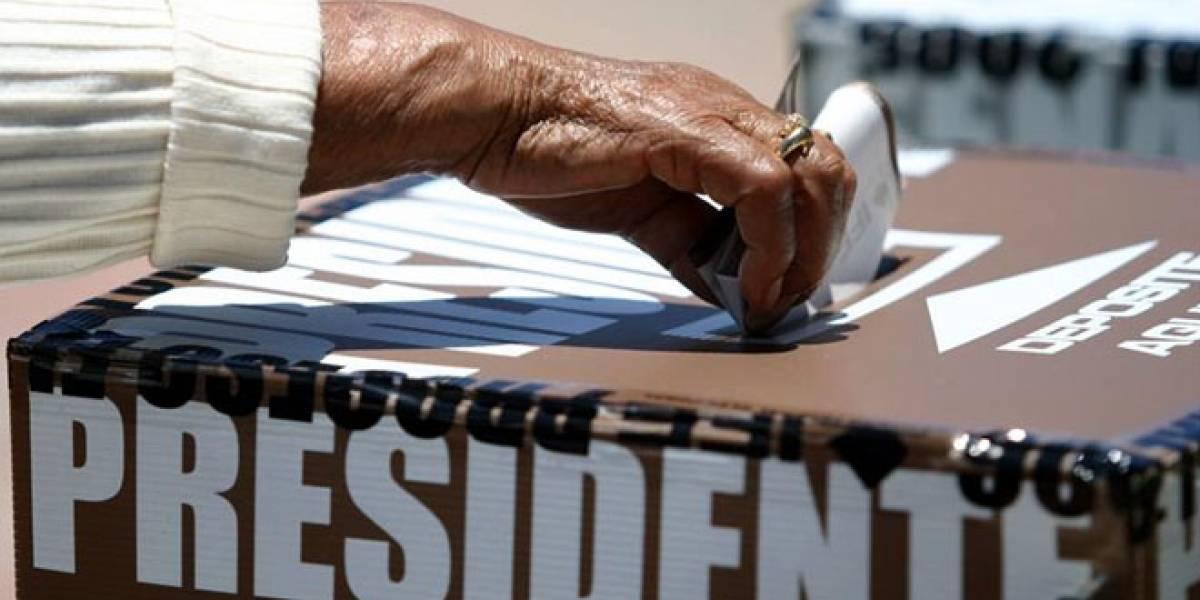 México: Exhiben en redes sociales las cuentas falsas que apoyan a candidatos