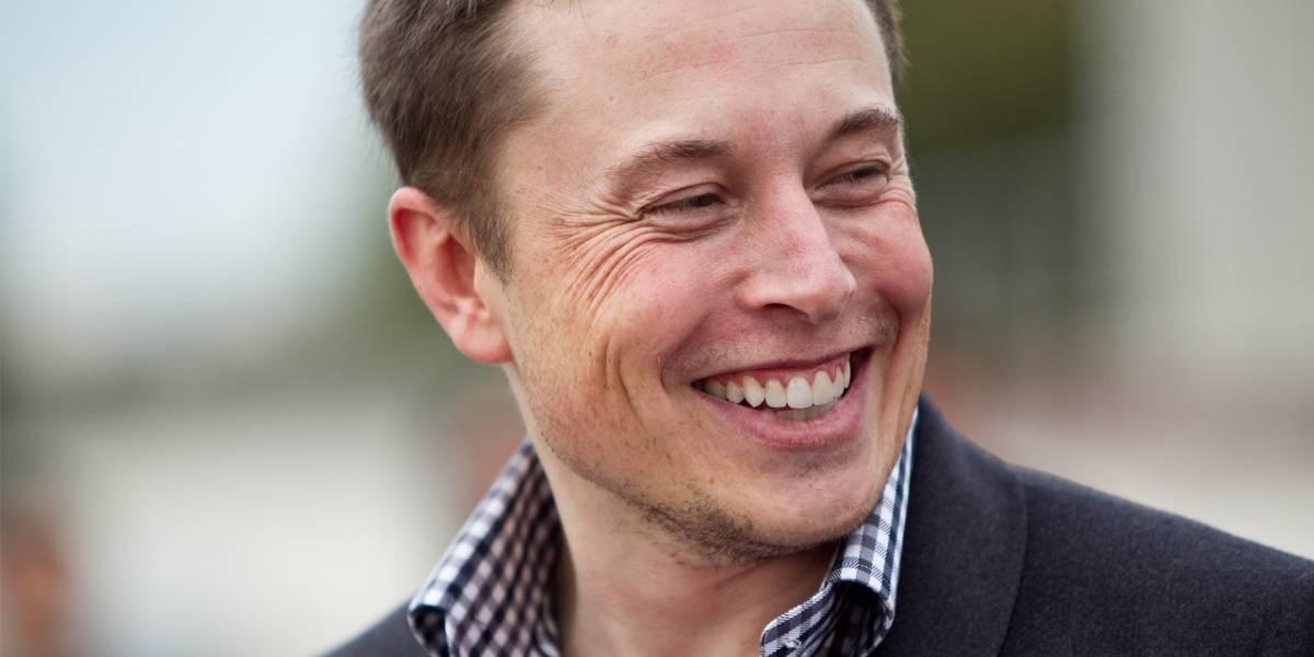 Elon Musk promete un millón de dólares para construir un museo a Nikola Tesla