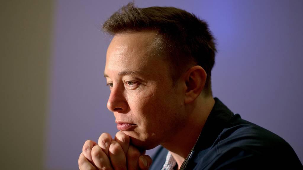 Tesla cierra algunas de sus plantas solares y despide a parte de su personal