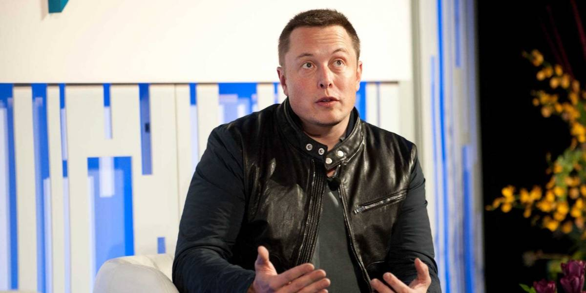 Tesla Motors no revisará las unidades Model S que se incendiaron