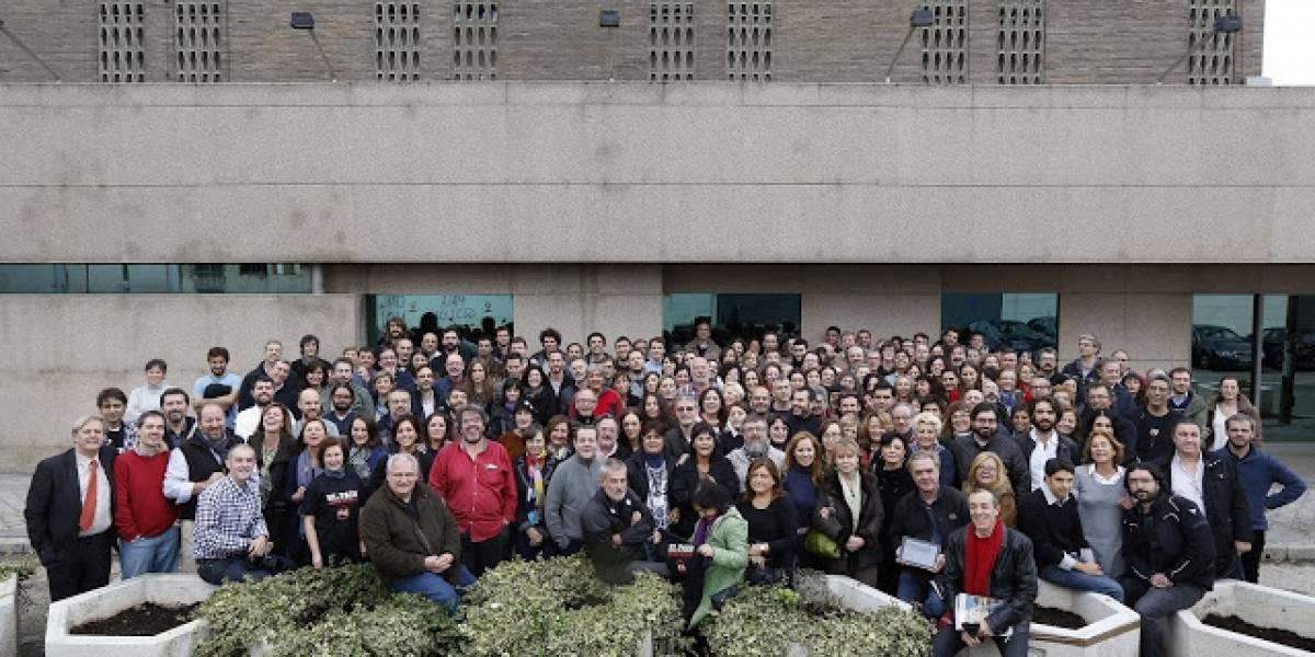 El País pide a sus periodistas que delaten a compañeros que critiquen al periódico en redes sociales