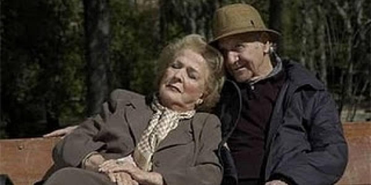 El Alzheimer se podría diagnosticar 30 años antes de que aparezcan sus síntomas