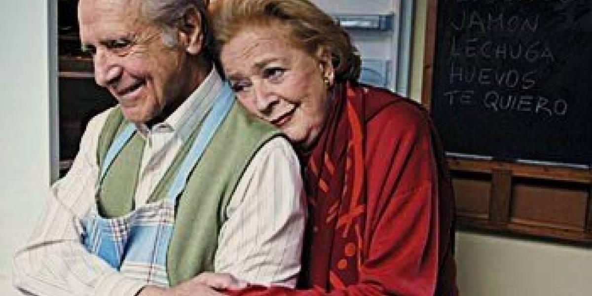 España: Avances en viviendas inteligentes para mayores
