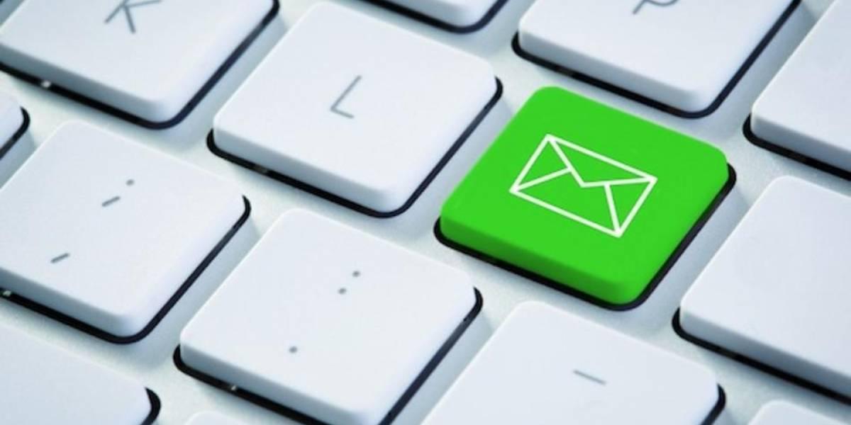 La NSA de Estados Unidos reúne 56.000 emails privados al año