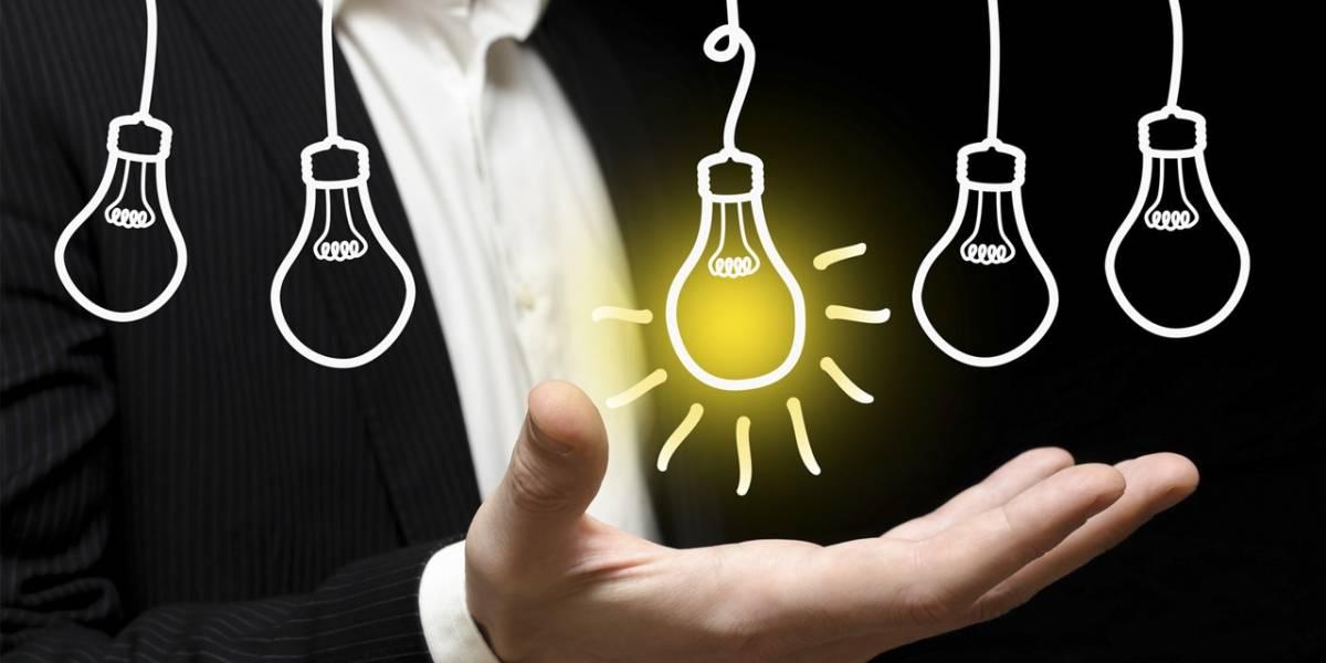 Co-work lanza libro gratuito para ayudar a los nuevos emprendedores