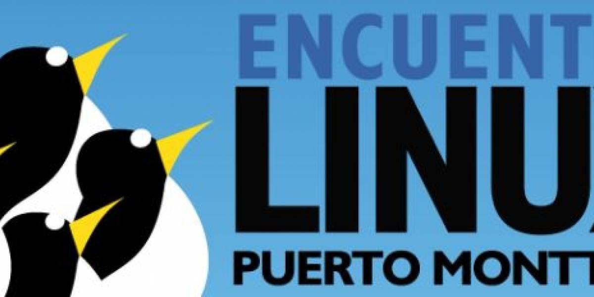 Chile: Encuentro Linux Puerto Montt 2011