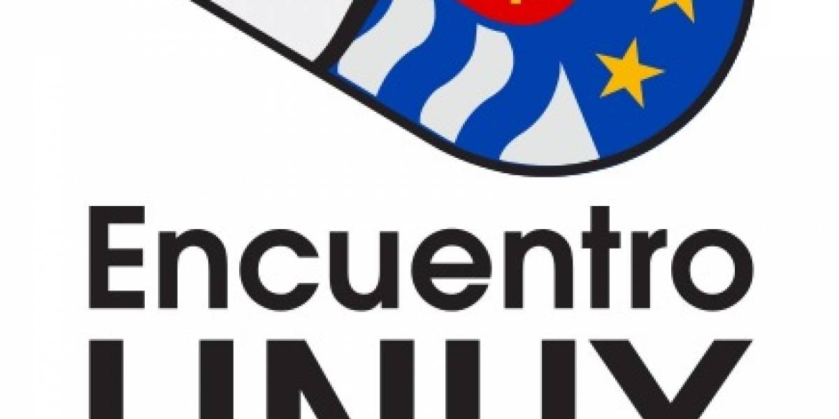 Chile: Ganadores de entradas al Encuentro Linux 2010