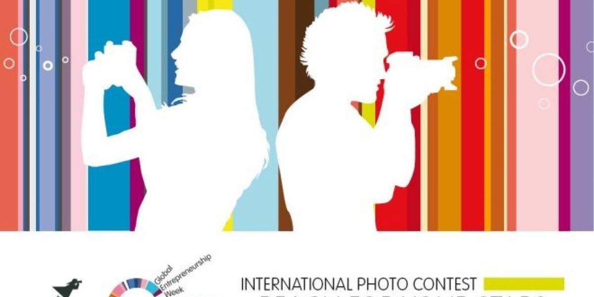 Concurso Fotográfico Endeavor: hay plazo hasta el sábado