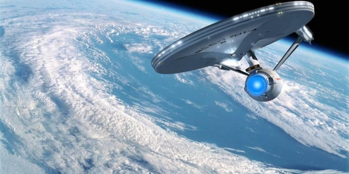 Hundred Year Starship: La NASA inicia un proyecto para colonizar otros planetas