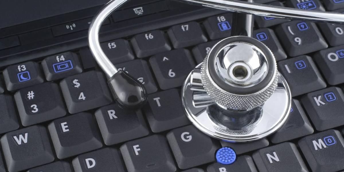 Doctor en California quiere prevenir el hackeo de dispositivos médicos