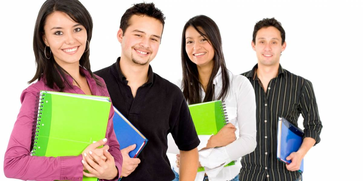 Lanzan sitio web para informar sobre la gratuidad en educación superior