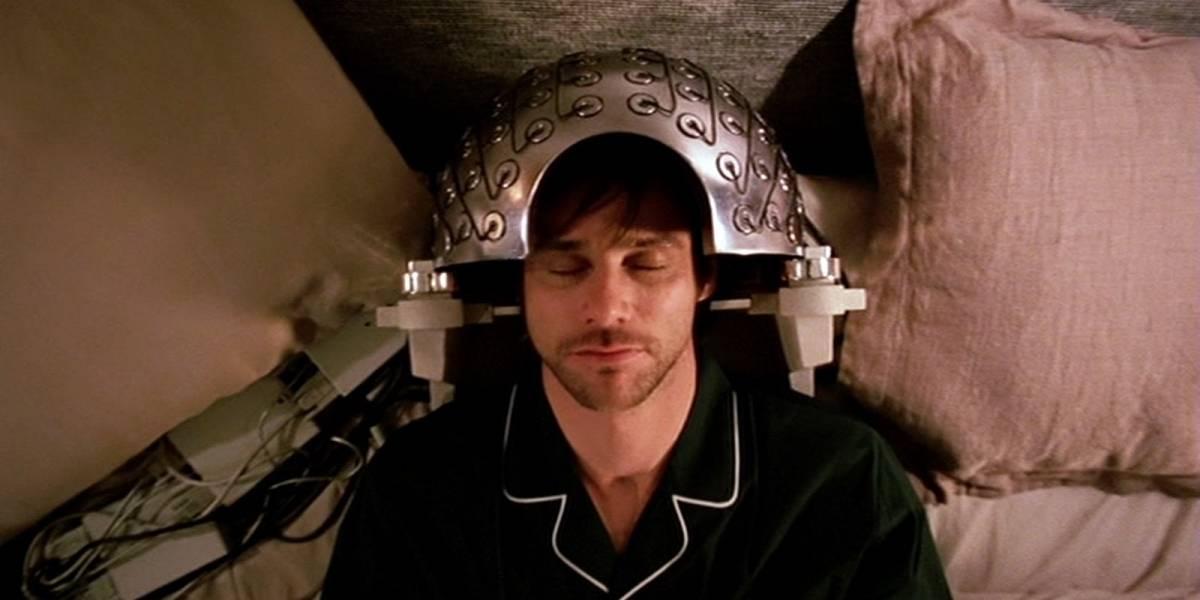 Electrocutar el cerebro permitiría borrar malos recuerdos