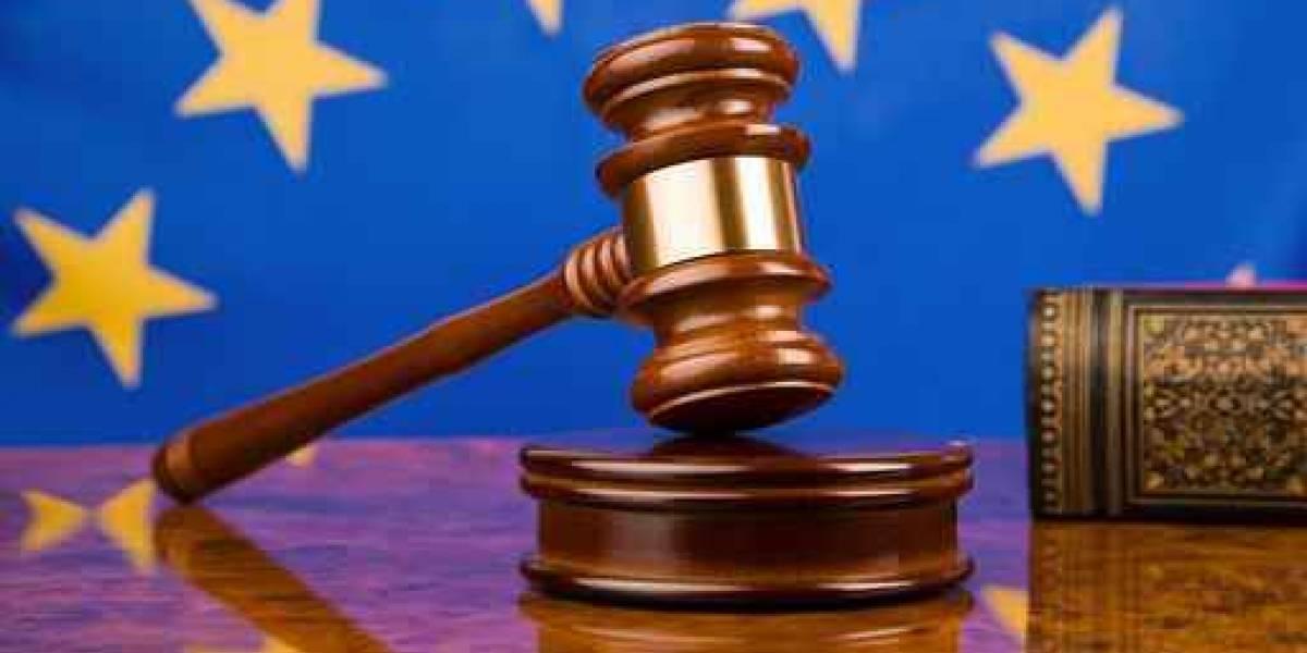 Unión Europea: El lenguaje de programación no puede ser protegido por copyright