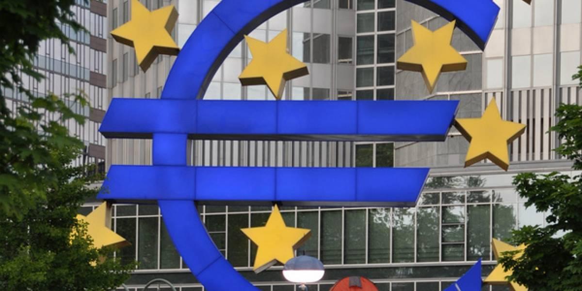Google envía una propuesta a la Comisión Europea para evitar multa