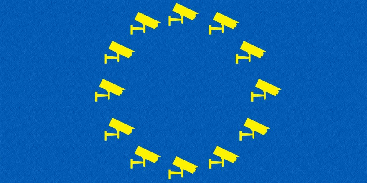 Europa: Doble moral de espionaje