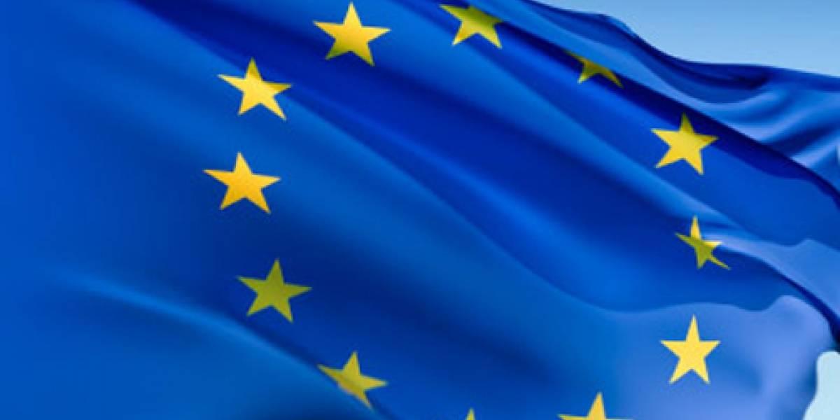 Europa: Se podrán devolver productos comprados en internet en 14 días