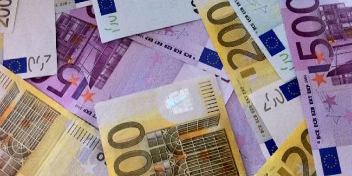 Supuestos 'cibercriminales' vacían la cuenta bancaria de un ayuntamiento español