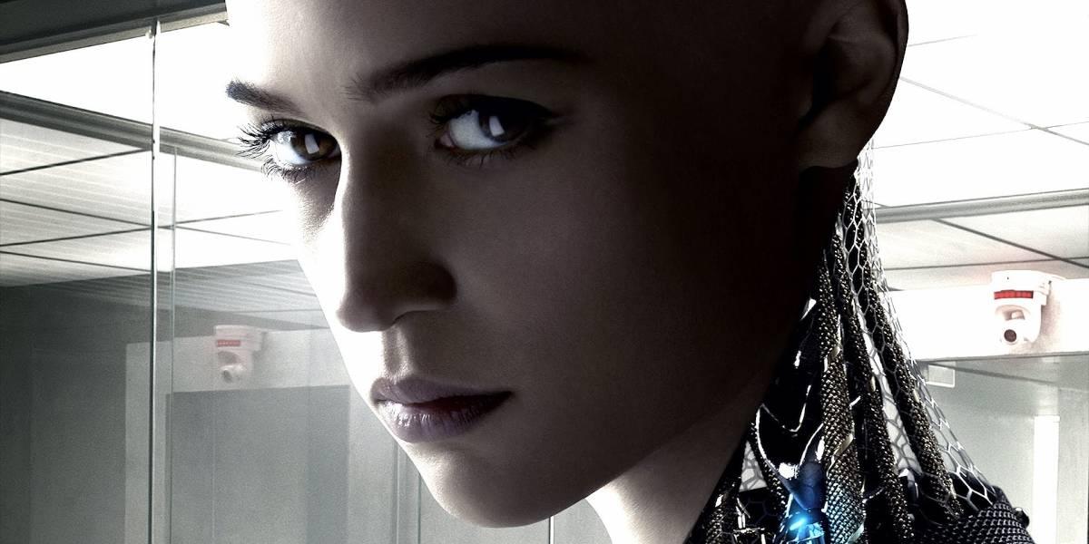 En China, una inteligencia artificial lee el informe del clima en TV