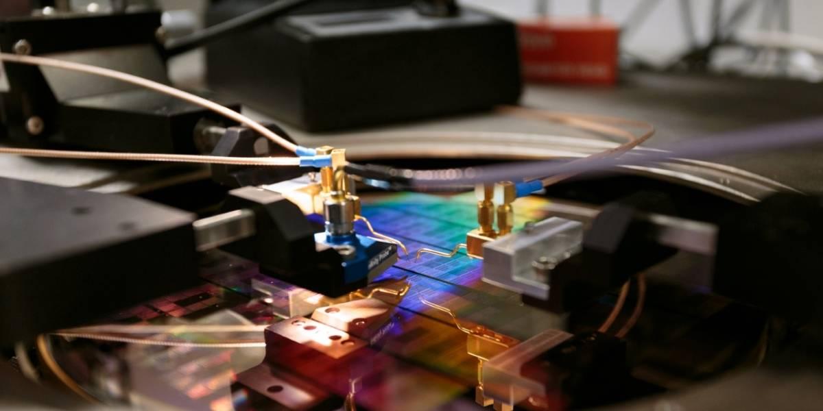 IBM invierte USD$3.000 millones en tecnologías de 7nm y post-silicio