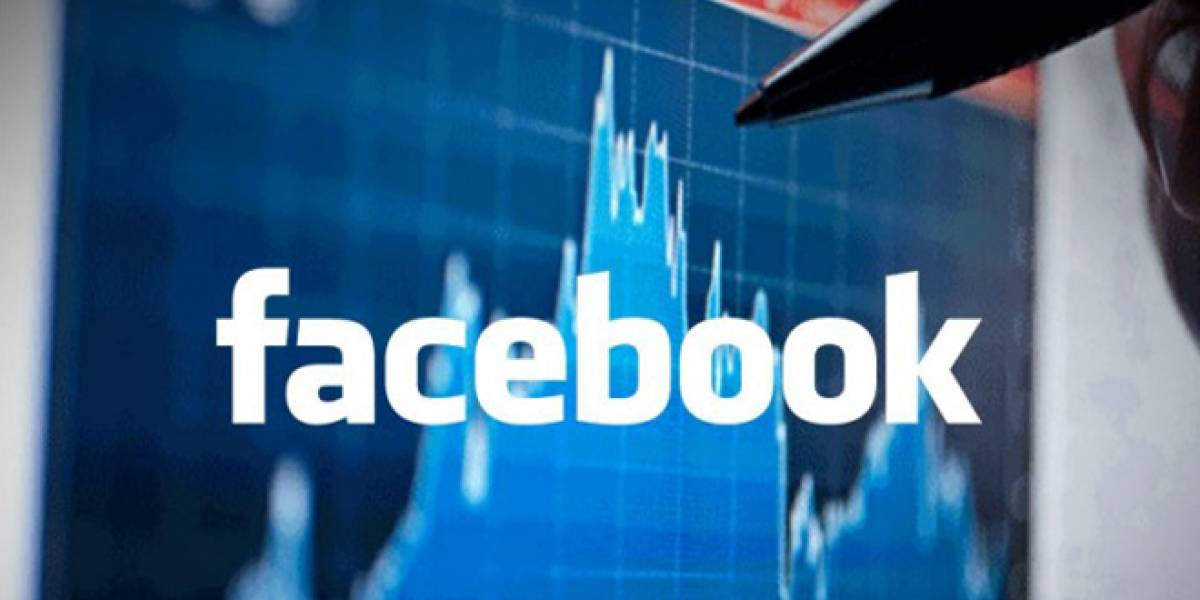 ¿Por qué los analistas creen que Facebook va en caída libre?