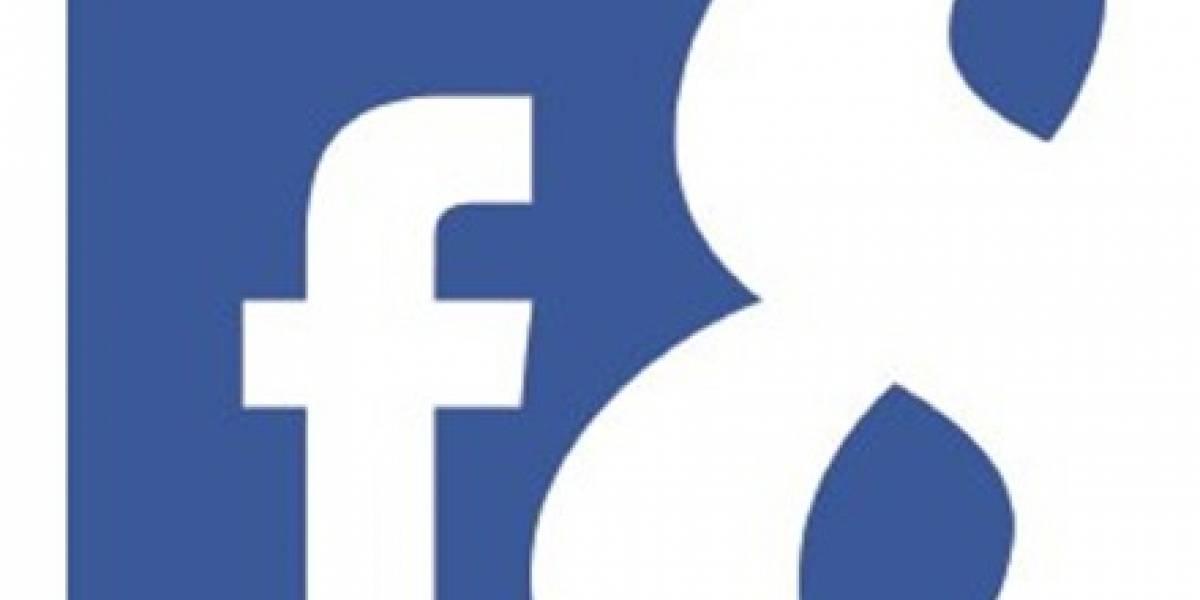 Futurología: Facebook lanzará nuevos botones y rediseño de perfiles