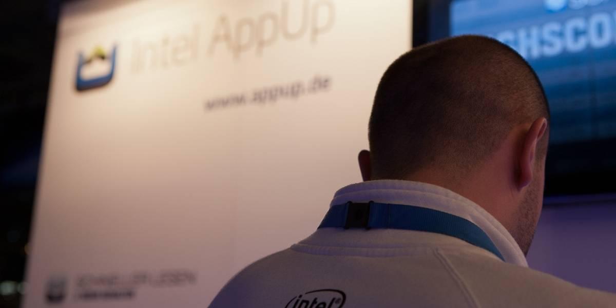 Intel queda con un proyecto menos en su oficina en Córdoba, Argentina