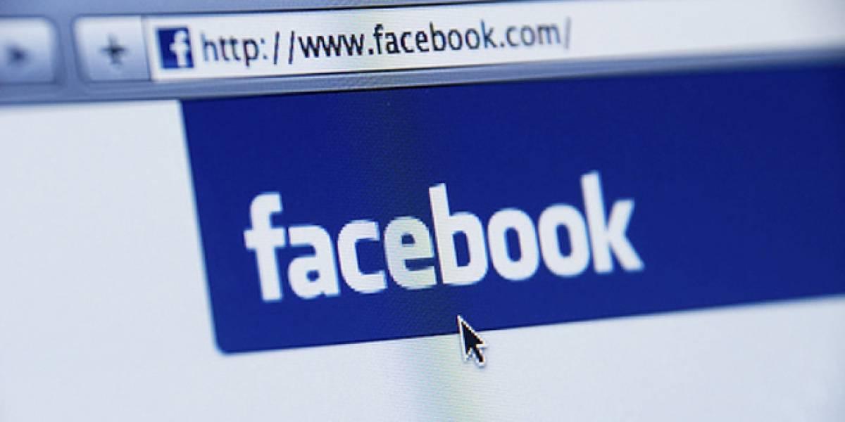 Facebook ahora permite que promuevas contenido publicado por tus amigos