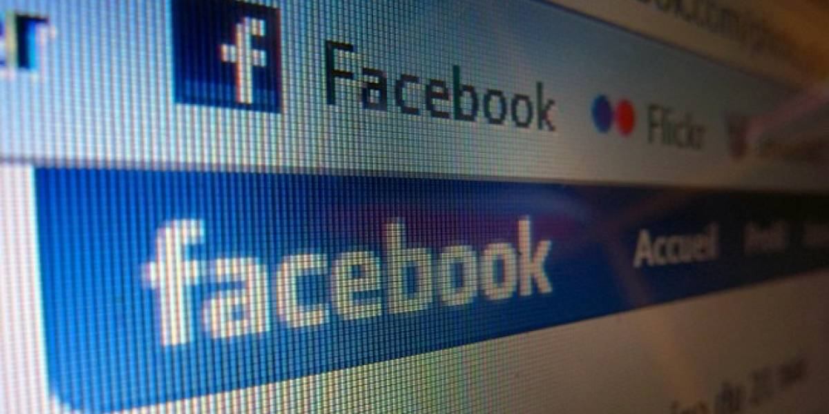 Facebook incluirá la dirección IP en los archivos personales de los usuarios