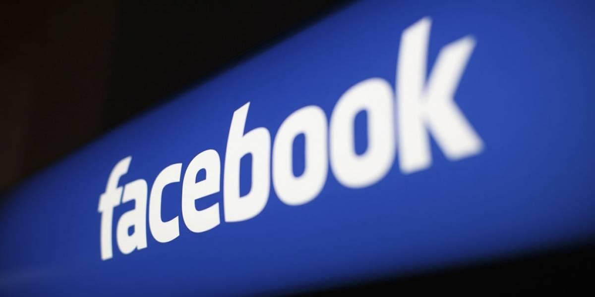 Facebook es investigado en Alemania por abuso de poder