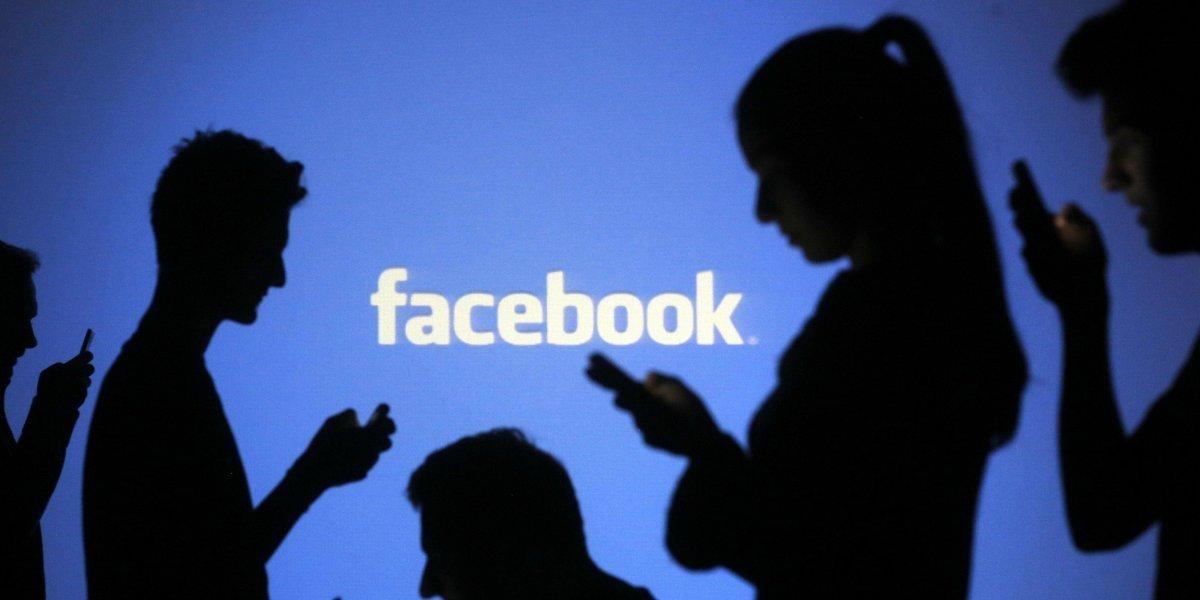 Facebook admite peligro de las RS en la democracia