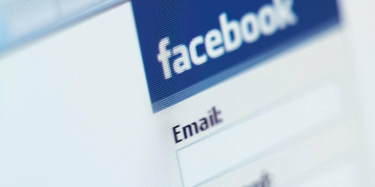 Facebook: Tips de seguridad para tu cuenta