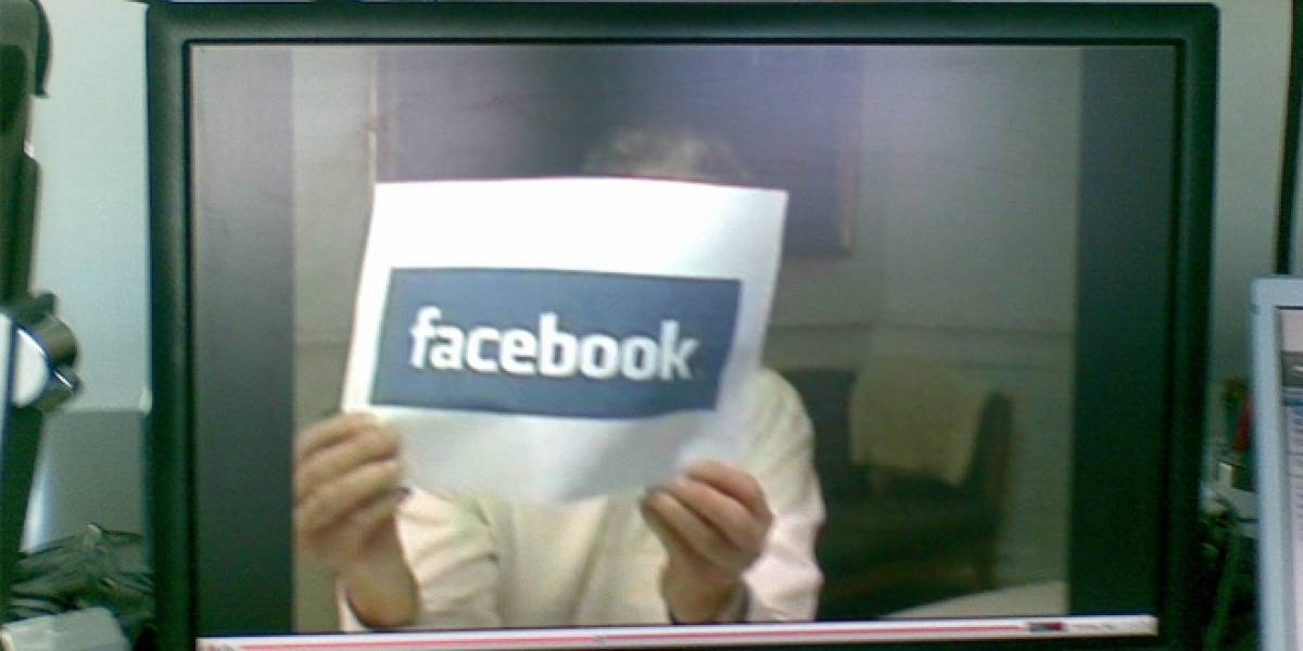 Facebook te pedirá votar para eliminar tu derecho a votar
