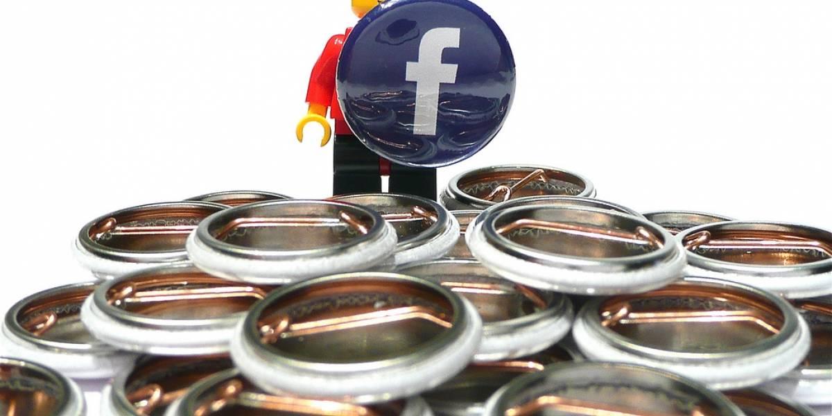 Facebook vuelve a cambiar de opinión sobre los videos violentos