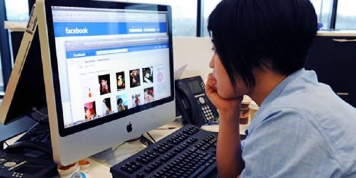 Facebook ajusta el Feed de noticias para mostrar más artículos