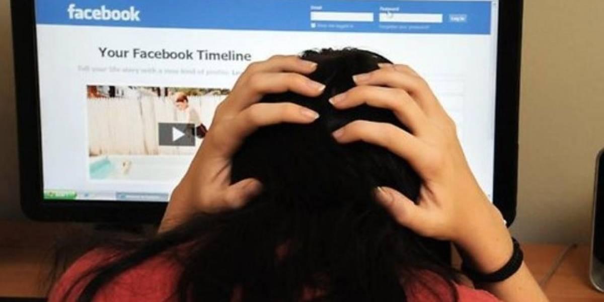 México: Partidos políticos aprueban ley que censura las redes sociales en Nuevo León
