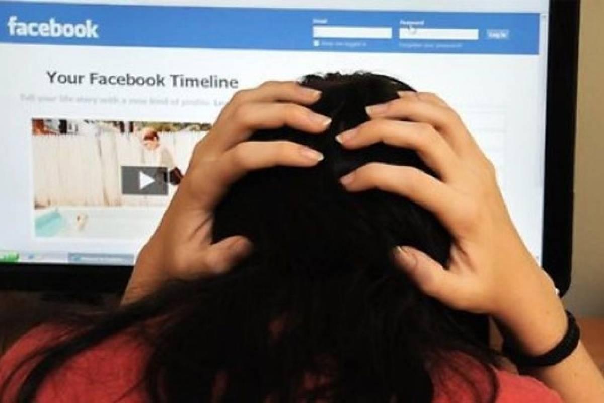 Bug de Facebook podría ser peor de lo que parece