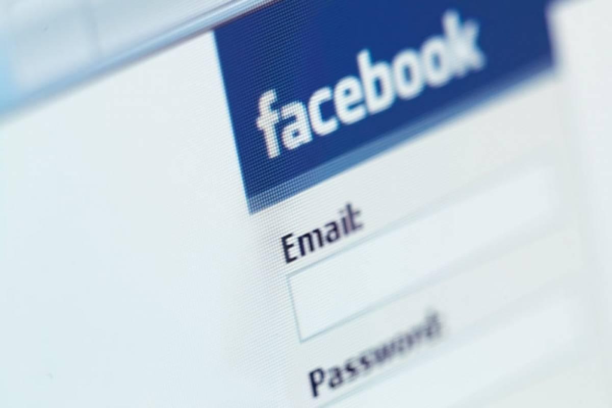facebook podr a ser multado por almacenar mucha informaci n borrada por usuario. Black Bedroom Furniture Sets. Home Design Ideas