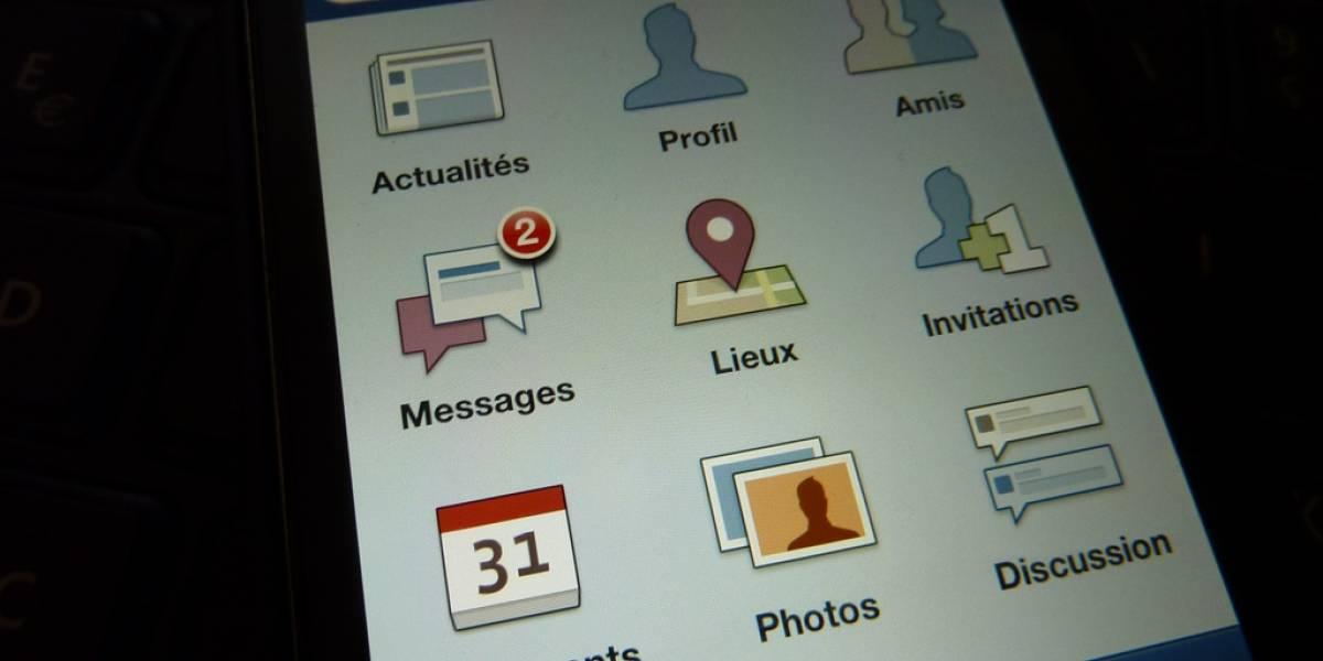 Facebook presenta resultados mejores a lo esperado en el tercer trimestre