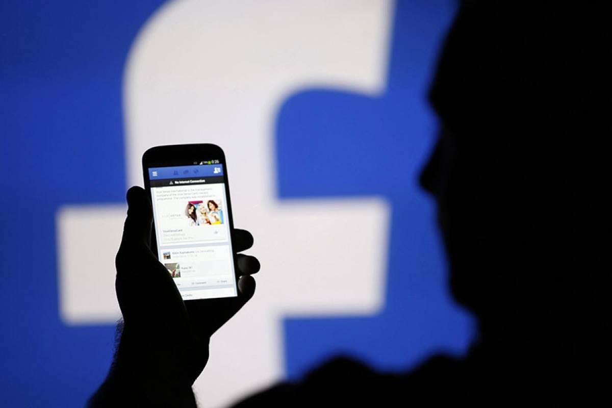 Cómo resolví un fraude en Facebook y recuperé mi dinero