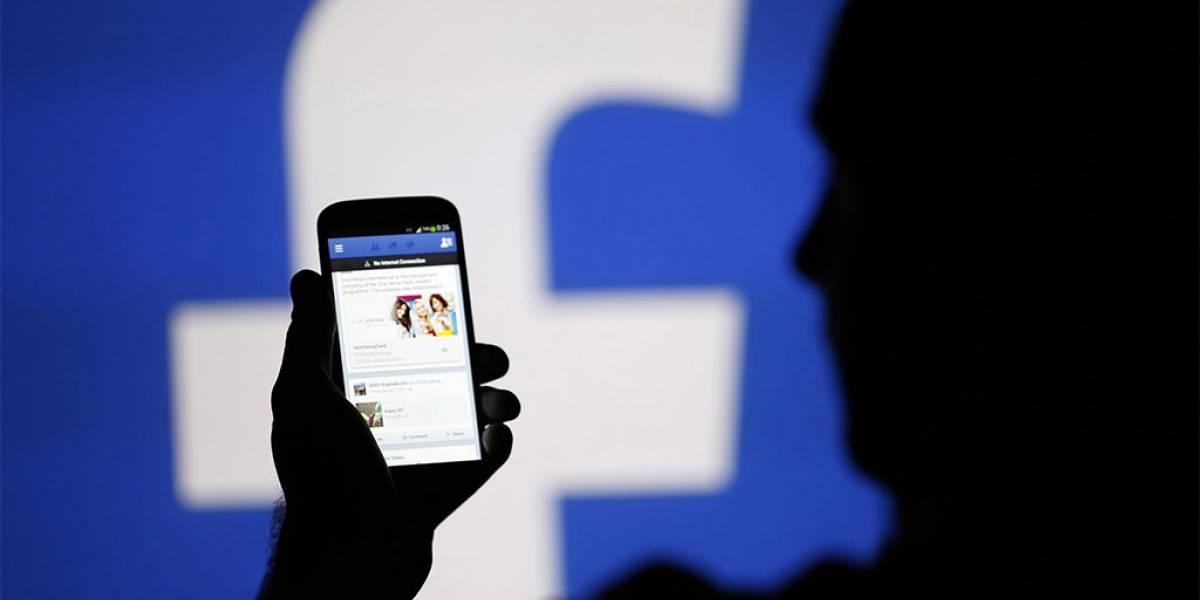 Hombre es juzgado en Irlanda por trollear a su ex-novia en Facebook