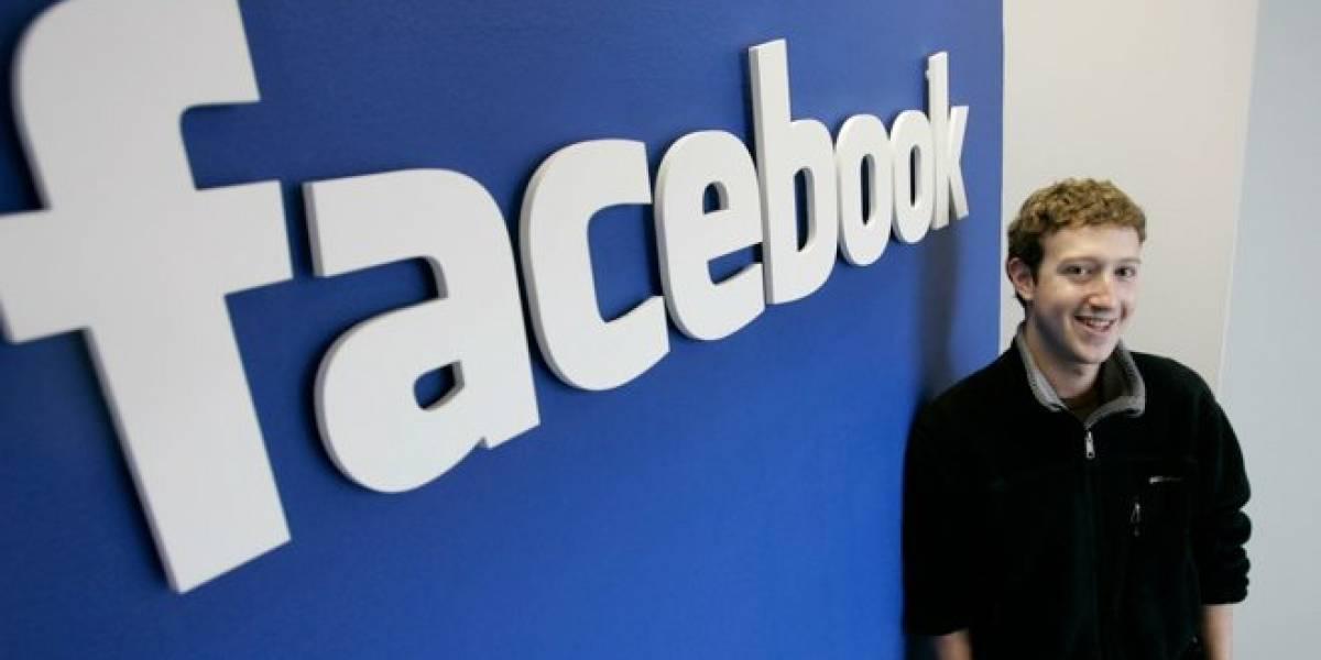 Los 9 datos de Facebook que quizá no sabías en su noveno aniversario