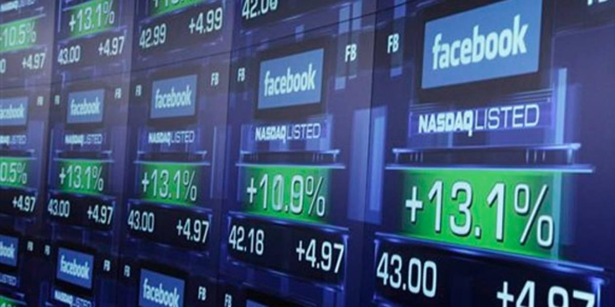 Facebook promete mostrar novedades en evento de prensa fijado para el 15 de enero